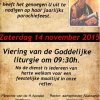 parochiefeest2015_00